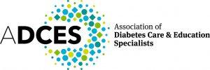 ADCES new logo