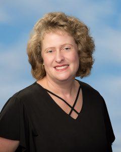 Lynn charrlin