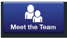 PortalButton team