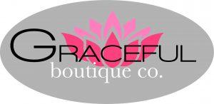 Graceful Logo