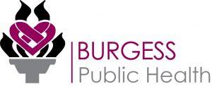 BHC Public Health