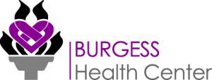 BRG Logo color no tag