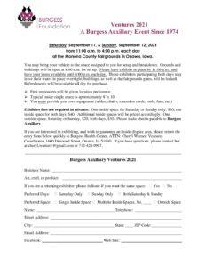 1 Ventures 2021 Application 04.28.2021