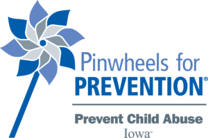 PfP Logo IA 2C