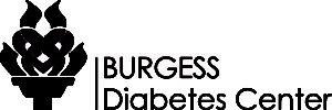 BRG Logo color tag