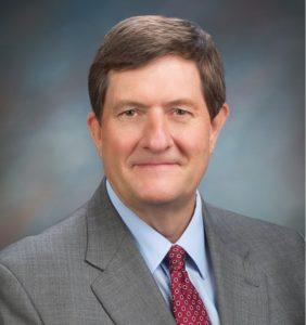 John Wilker