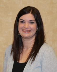 Kelsey Sigler