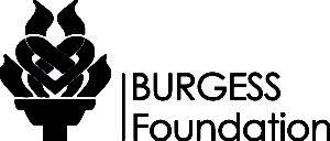 BHC Logo color