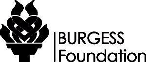 BHC foundation logo color cmyk1